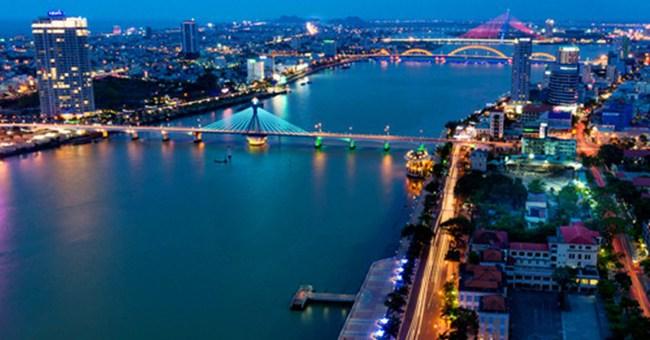 BMI hạ dự báo tăng trưởng GDP của Việt Nam