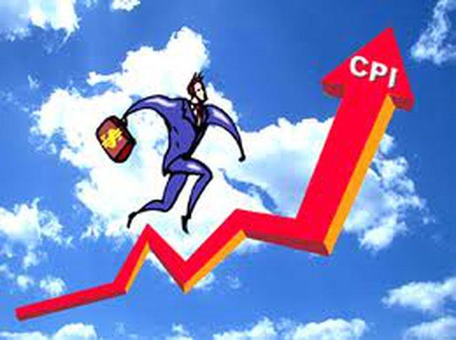 Học phí tăng, CPI cả nước tháng 9 tăng 0,4% so với tháng 8