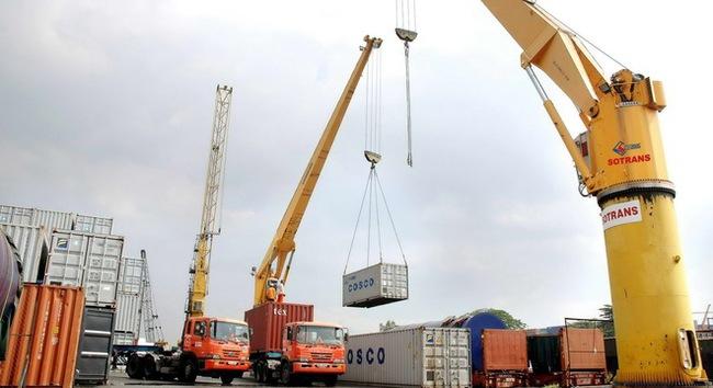 AEC: Cánh cửa mới cho nền kinh tế Việt Nam cất cánh?