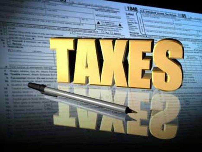 Tổng cục Hải quan hướng dẫn hoàn thuế GTGT