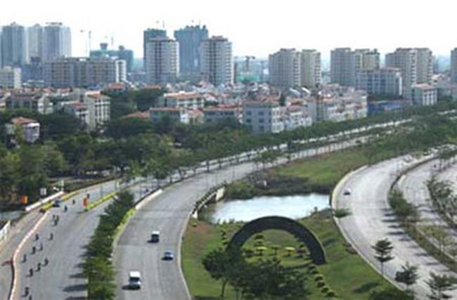 Tin kinh tế 4/11: TP Hồ Chí Minh vượt Bắc Ninh trở thành quán quân thu hút FDI