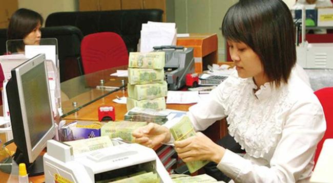 Kinh tế khó khăn, tín dụng không nhạy cảm với lãi suất