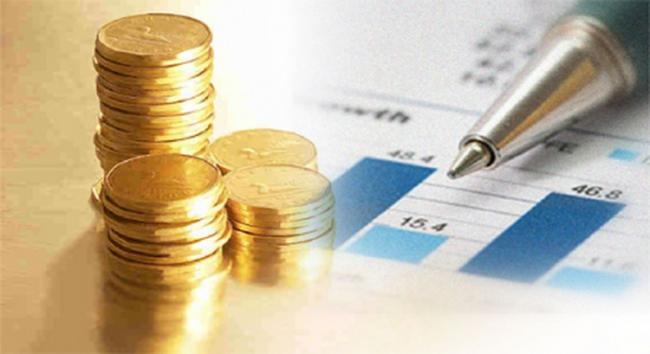 Việt Nam xếp thứ 6 trong 10 điểm đến của nguồn vốn tư nhân