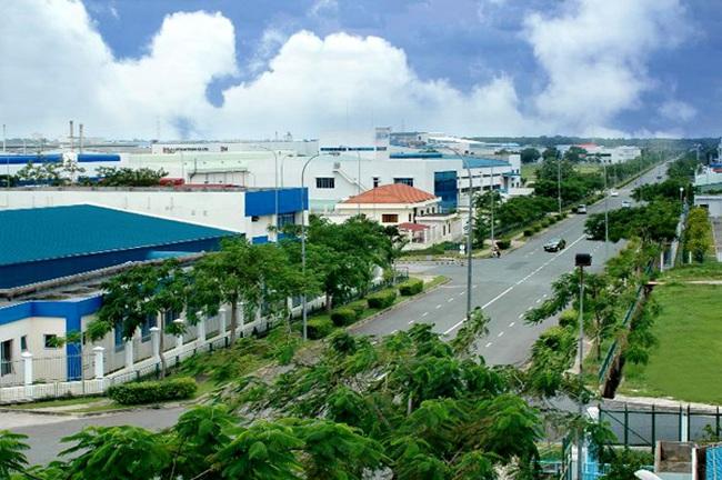 Tin kinh tế 13/11: Nền kinh tế VN có nhiều tiềm năng để phát triển