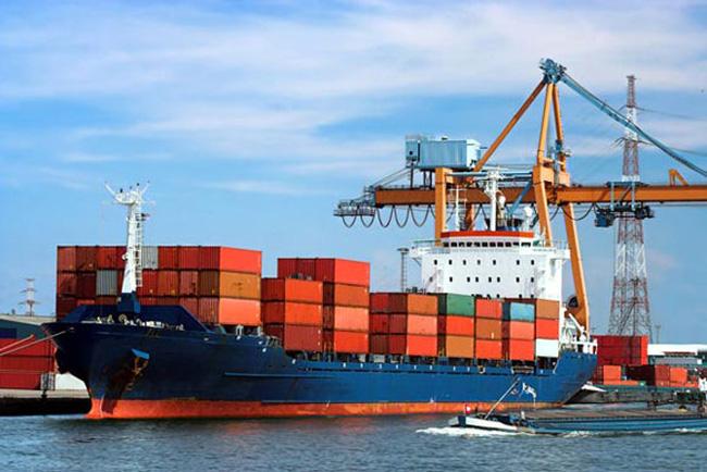 Bộ Tài chính đề nghị chung tay đơn giản hóa thủ tục, đẩy mạnh xuất nhập khẩu