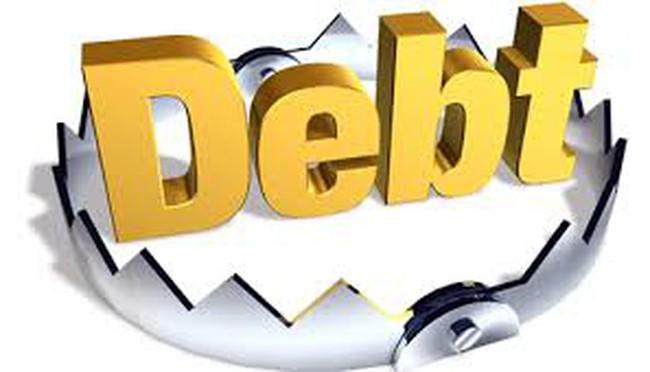 Phó thủ tướng: Năm 2014 vay đảo nợ khoảng 77 nghìn tỷ đồng