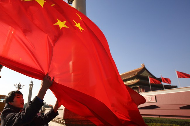 Nguy cơ giảm phát đe dọa kinh tế thế giới