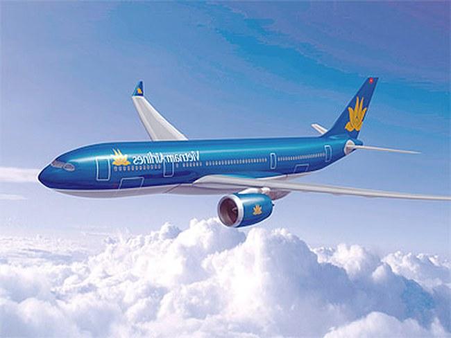 Tái cơ cấu ngành hàng không: Lĩnh vực nào tư nhân làm được thì để cho tư nhân làm