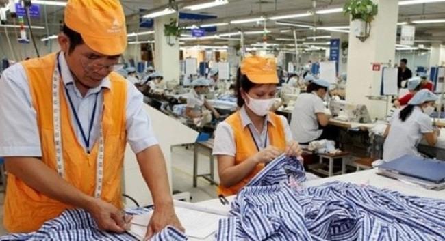 """Tin kinh tế 18/11: Quốc hội """"trăn trở"""" với công nghiệp hỗ trợ, tăng lương"""