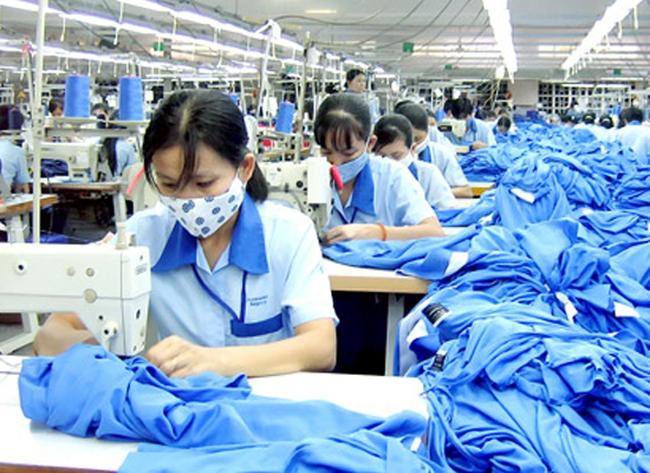 """""""Đại gia"""" Đức hỗ trợ doanh nghiệp Việt Nam xuất khẩu"""