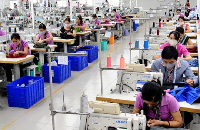 Việt Nam phải nâng cao năng lực sáng tạo để tránh rơi vào bẫy thu nhập trung bình