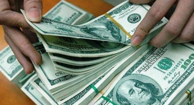 11 tháng, kiều hối về TP.HCM đạt 4,4 tỷ USD
