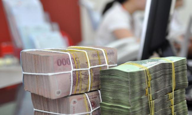 Các ngân hàng Việt Nam bị chênh lệch lớn về kỳ hạn giữa tài sản có và nguồn vốn