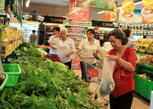 Thủ tướng: Năm 2015 Việt Nam sẽ chủ động điều hành lạm phát 5%
