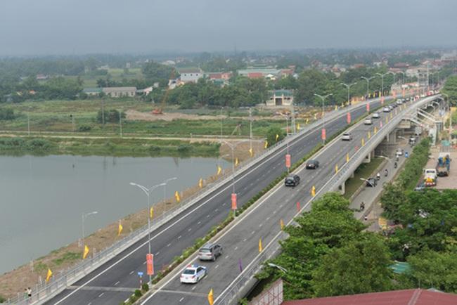 Chuyên gia ANZ: Việt Nam ít chịu tác động từ kinh tế thế giới 2015