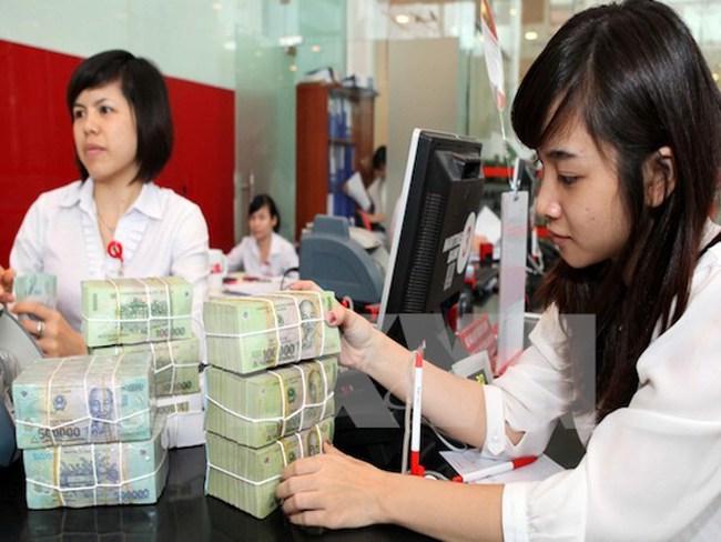 Lương Việt Nam: Tốc độ tăng nhanh nhưng mức bình quân thấp