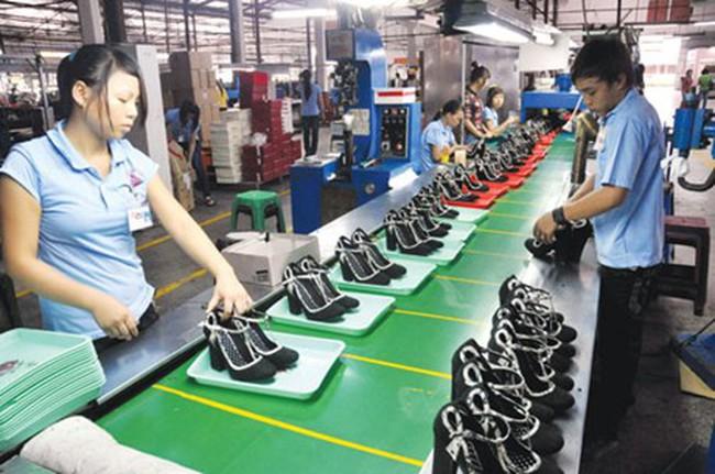Việt Nam, Hàn Quốc đàm phán FTA vòng 9