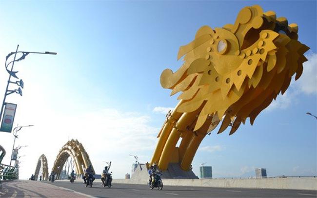 Tăng trưởng kinh tế Đà Nẵng lần đầu về đích sau 2 năm