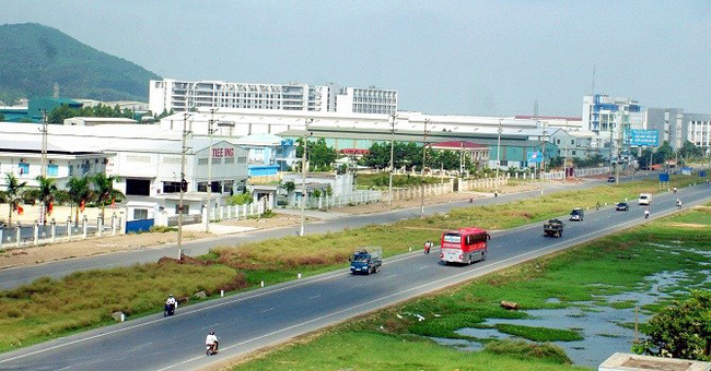 """Gần 5 tỷ USD """"đặt cọc"""" vào Quảng Ninh"""