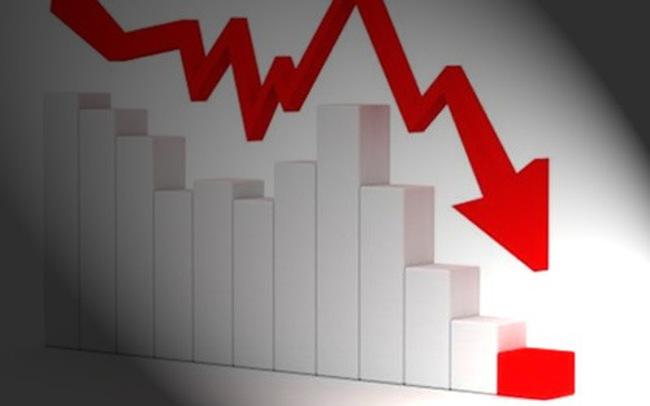 Đau đầu vì lạm phát thấp nhất 10 năm