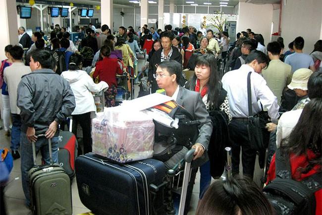 Dự án sân bay Long Thành: 3 luồng ý kiến cần được xem xét thấu đáo