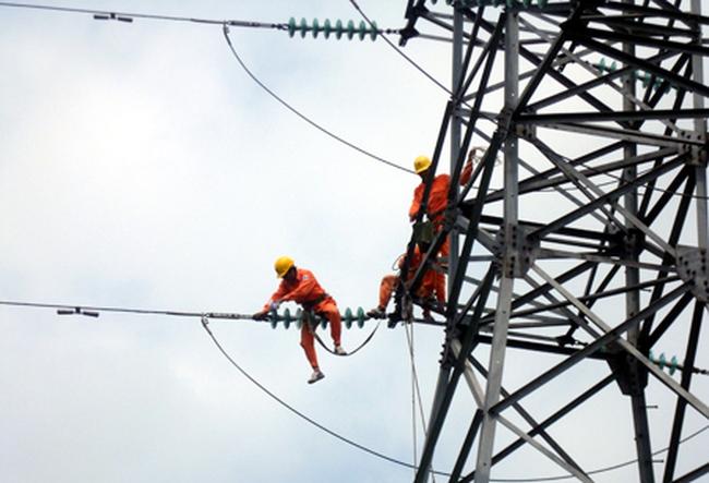 Úp mở chuyện công bố giá thành điện