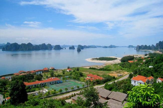 Vốn FDI vào Việt Nam năm 2014 đã vượt ngưỡng 20 tỷ USD