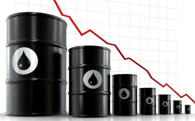 Giá dầu giảm có ảnh hưởng đến tăng trưởng GDP của VN năm 2015?