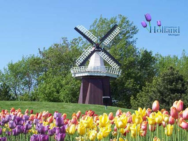 Hà Lan là nhà đầu tư lớn nhất của EU tại Việt Nam
