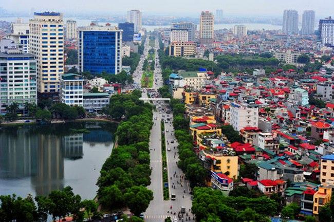 """Tin kinh tế 29/12: Đã hoàn thành 13/14 chỉ tiêu KT-XH năm 2014, Singapore đã """"rót"""" gần 3 tỷ USD vốn FDI"""