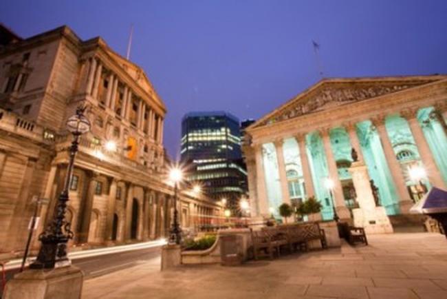 Lần đầu tiên trong lịch sử, Anh tổ chức thi tuyển vị trí thống đốc ngân hàng TW