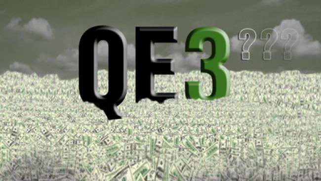 Gói kích thích kinh tế mới QE3 của Mỹ sẽ ảnh hưởng kinh tế toàn cầu như thế nào?
