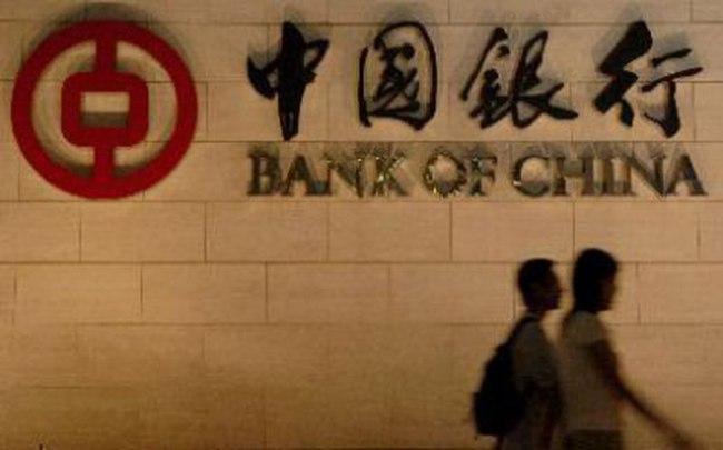 Trung Quốc: Chính quyền và các ngân hàng đang che giấu những khoản nợ khổng lồ