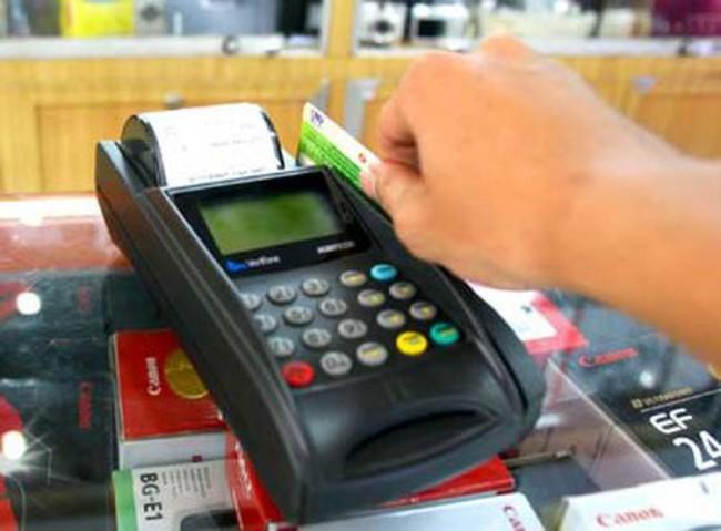 Phát hiện vụ làm giả thẻ thanh toán chiếm đoạt hơn 15 tỷ đồng