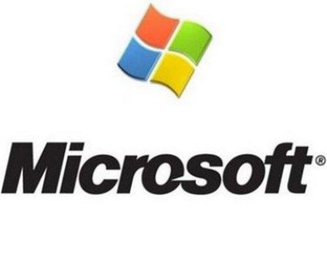 Microsoft mạnh tay chi 1,5 tỉ cho quảng cáo hệ điều hành mới