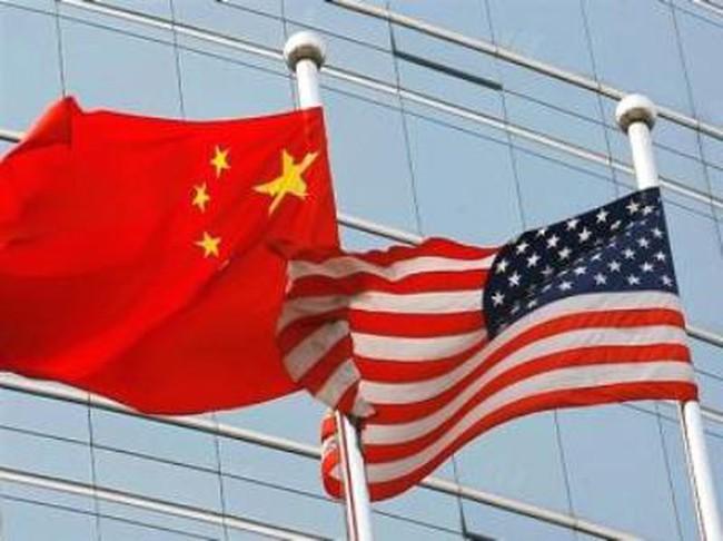 Trung Quốc bị xử thua khi áp dụng thuế bán phá giá thép nhập khẩu từ Mỹ