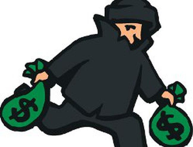 Nhiều doanh nghiệp XK Việt Nam bị chiếm đoạt tiền tại khu vực Bắc Mỹ