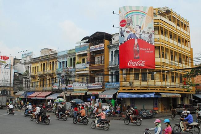 """Coca-Cola Việt Nam có dấu hiệu """"chuyển giá""""?"""