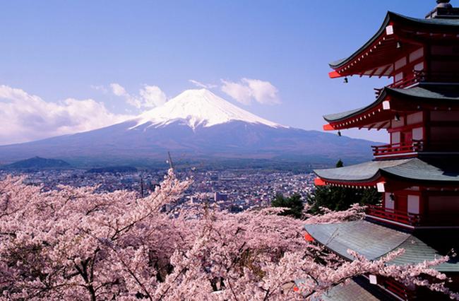 [Nóng trong ngày] Nhật Bản: Chống Triều Tiên, mua Navigos, 'hút' kỹ sư Việt