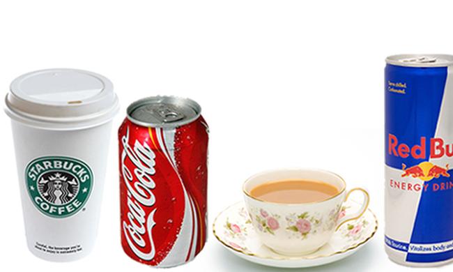 Kết quả hình ảnh cho caffeine