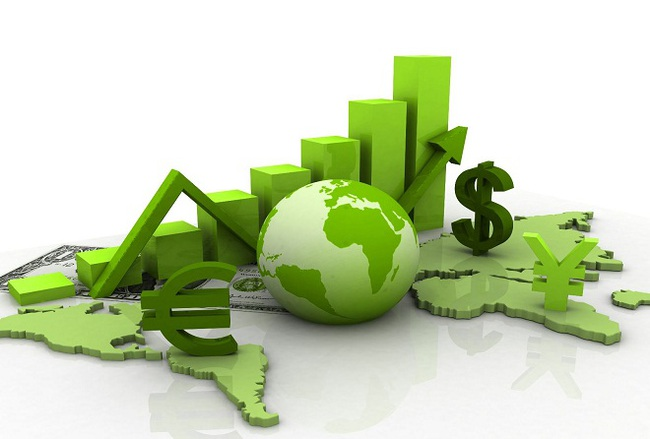 VCBS: Kinh tế vĩ mô duy trì ổn định, đã xuất hiện dấu hiệu phục hồi