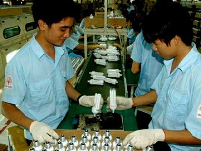 Bóng đèn Điện Quang: Có thêm dòng hàng mới, lãi 9 tháng vượt kế hoạch cả năm