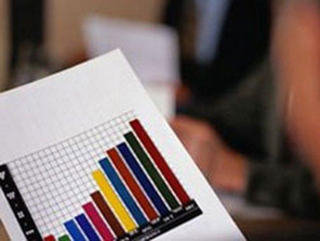 CPC, ASA: Kết quả kinh doanh quý II/2012