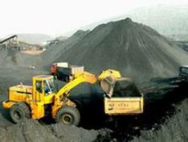 TC6: Hết quý II/2012 hàng tồn kho cao gấp 4 lần đầu kỳ