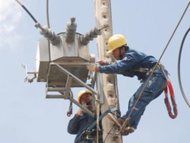 TV4: Năm 2012 LNST đạt 20,2 tỷ đồng, hoàn thành kế hoạch lợi nhuận cả năm