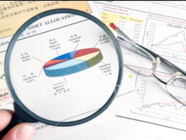 MTG: Năm 2012 lãi chưa đầy 4 tỷ đồng