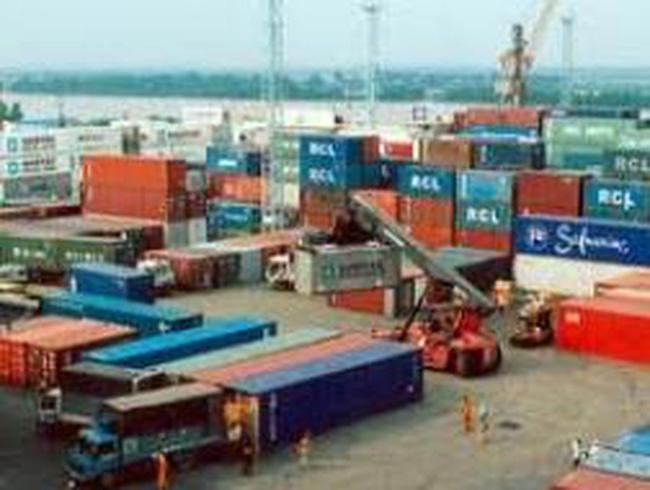 VSG: Trình kế hoạch lỗ tiếp gần 60 tỷ đồng trong năm 2013