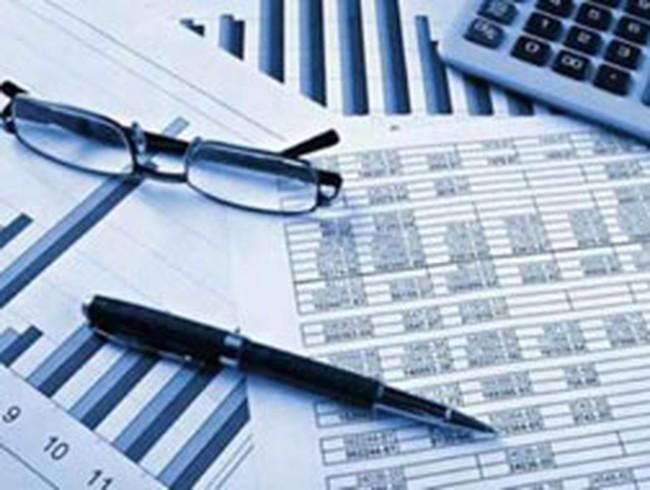 CCI, SD9: Ước tính lợi nhuận quý I/2013