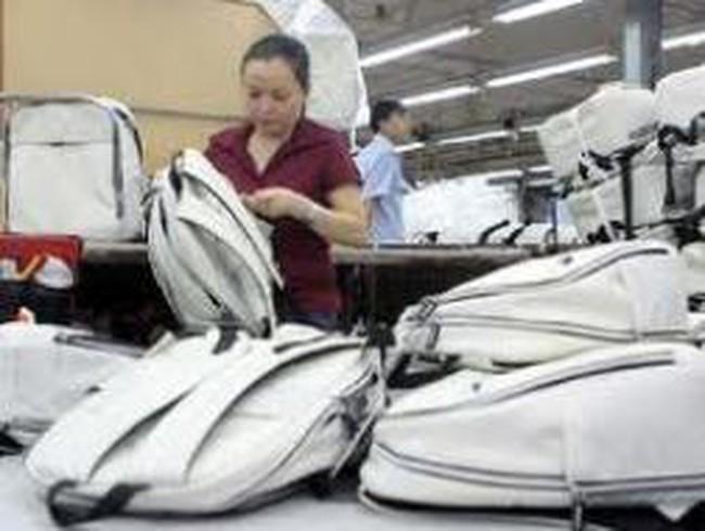 GIL: Trình kế hoạch cổ tức 2012 tỷ lệ 5%