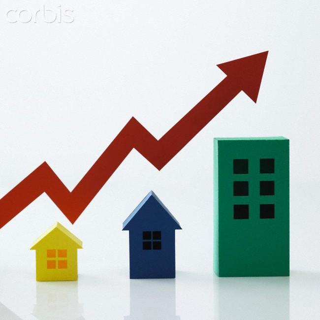 BCC, BBS: Quý 2/2013 lợi nhuận tăng trưởng so với cùng kỳ